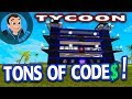 Download  Locations of ALL the totems in the game and Tons of Codes for Roblox Blood Moon Tycoon!! MP3,3GP,MP4