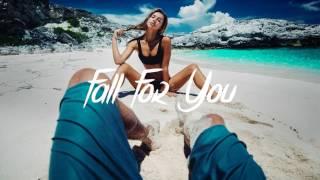 3am - Fall For You(feat. Matt Burton)