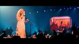 Download Gwyneth Paltrow - Coming home Video