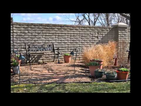 Derby KS Home for Sale at Auction: Custom Build Executive 4BR 3BA near Wichita in Sedgwick County