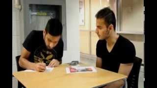 Zaid Ali 2015 Videos - ZaidAliT Funny