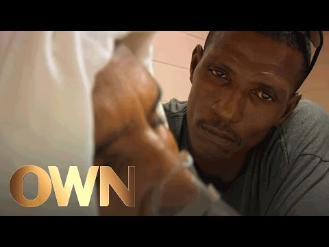 Serving Life - Trailer | OWN Documentary Club | Oprah Winfrey Network