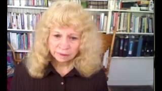 Rebecca Kimbel Videos