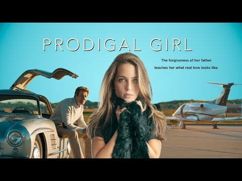 Prodigal Girl | 2018 | Official Trailer | ACI Inspires