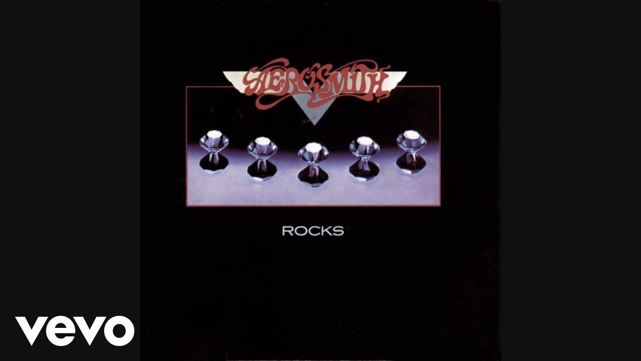 Download Aerosmith - Last Child (Official Audio) MP3 Gratis