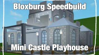Bringing My Magical Disney Castle To Life Roblox Bloxburg - roblox bloxburg castle