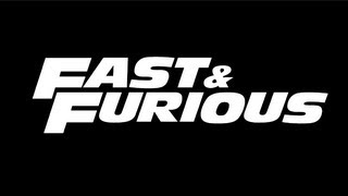 ► Fast and Furious: Showdown Gameplay + Review◄