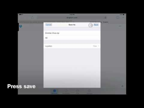 How to get maps in mcpe with ifile (jailbreak needed) (ios 8.x)