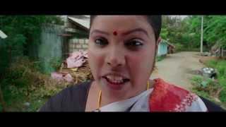 Naalai Mudhal Kudikka Matten | Movie Trailer