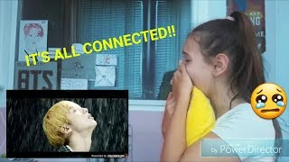 Download BTS (방탄소년단) LOVE YOURSELF 結 'Answer' Comeback Trailer (Epiphany) REACTION!!! [OMG!!] Video