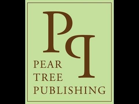 Pear Tree Publishing - Poetry Books