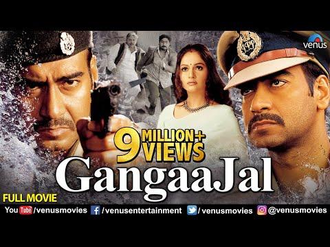Xxx Mp4 Gangaajal Full Hindi Movie Ajay Devgan Gracy Singh Hindi Movies Superhit Action Movies 3gp Sex