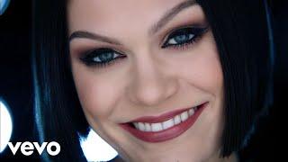 Jessie J - Flashlight (from Pitch Perfect 2)