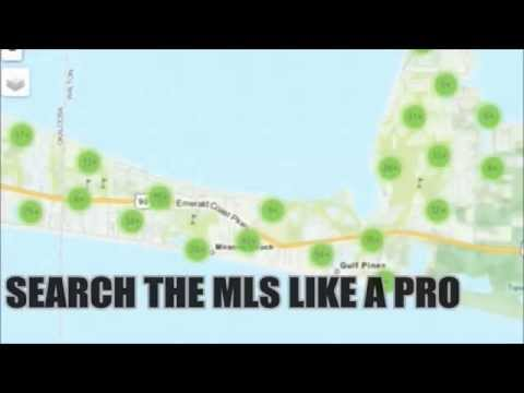 World Impact Real Estate -  Search the MLS at my850