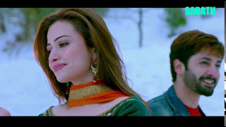 Tu Hi Tu | HD Video Song | Mehrunisa V Lub U | Sukhwinder Singh | Danish Taimoor, Sana Javed
