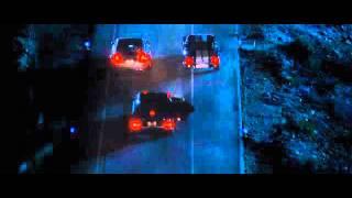Fast And Furious Tokyo Drift Sean Vs Takashi (DK) ☠
