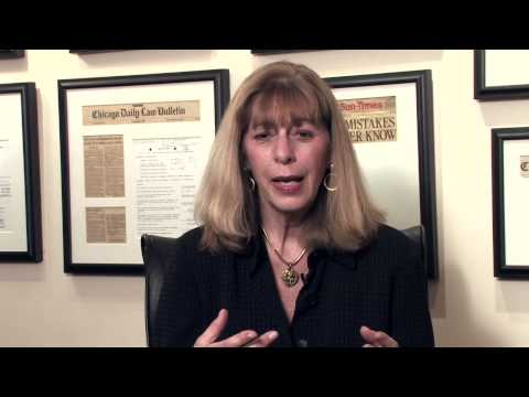 L&P Testimonal - How to Choose a Chicago Medical Malpractice Lawyer - Review of Illinois Attorneys