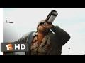 Hancock (2008) - Drunk Heroism Scene (1/10) | Movieclips