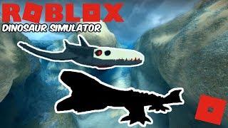 Roblox Dinosaur Simulator Giveaway Part 3 - star destroyer megavore roblox