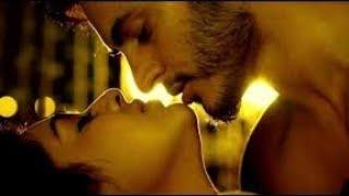 Ghapa ghap web series Hot Indian Hindi adult web series 18+ ullu