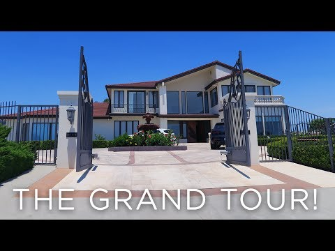 THIS PLACE IS INSANE! | Health + Healing Vlog #LivAndLearn