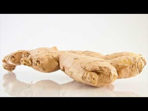 Herbal Remedy For Shin Splint - Treat Shin Splint With Valerian Root