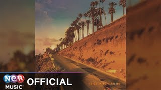 [R&B] PL (피엘) - MALIBU