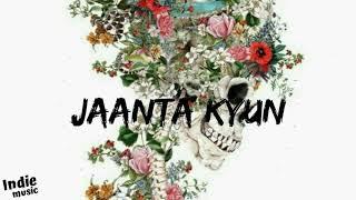 JAANTA KYUN - KR$NA