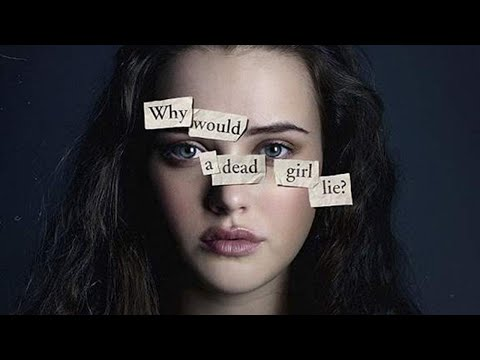 Florida Mom Blames '13 Reasons Why' for Daughter's Suicide Attempt: Report