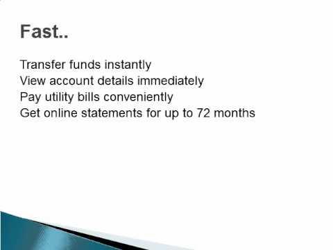 PNC Bank Online