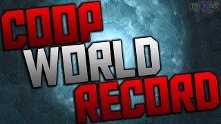 ORIGINS SOLO EASTER EGG FORMER WORLD RECORD - 53:33 - PakVim