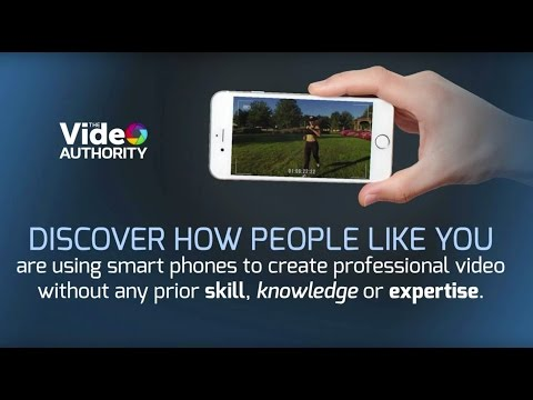 How to Get Personal Training and Coaching Clients with Video Marketing
