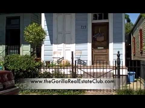 Real Estate Investing Tips - $80K Profit - Real Estate Investment Flip