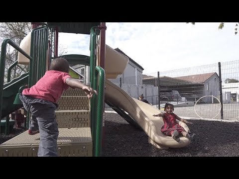 Child Development Administration  Management