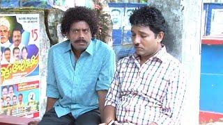 Bhasi & Bahadoor | Episode - 12 | Mazhavil Manorama