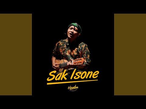 Download Lagu Hendra Kumbara Sak Isone Mp3