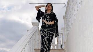 Saidi Belly Dance By El Fen | الرقص الشرقي  | HD