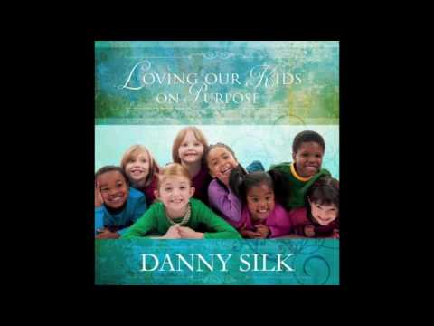 Free Audio Book Preview~ Loving Our Kids On Purpose~ Danny Silk