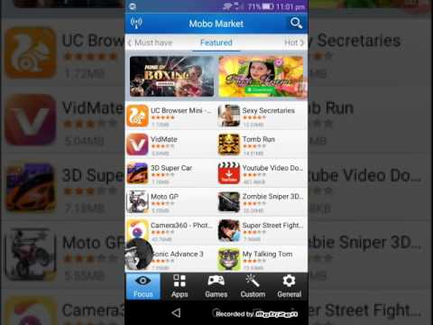 How to download GTA sa 100% work on android
