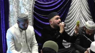 Shahbaz Hassan Qadri - Rukh Say Pardaa