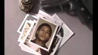 Novi forenzicari tri slucaja ubojstva SINKRONIZIRANO FBI Istraga