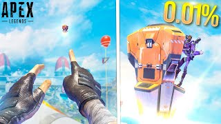 Apex Legends - Funny Moments & Best Highlights #429