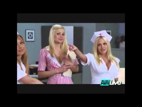 Xxx Mp4 Now Showing At Xcitment Video Quot NURSES 2 XXX Quot 3gp Sex
