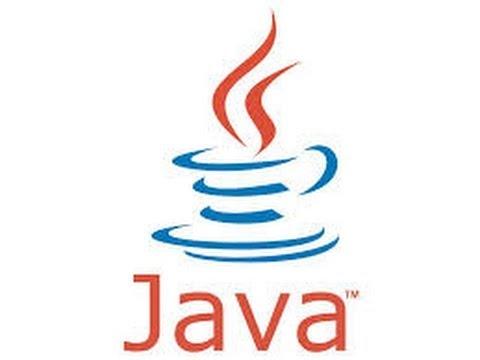 Java for Beginners - Online tutorial