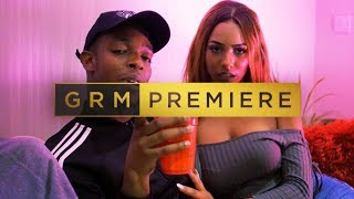 23 - Can't Tell Me [Music Video] | GRM Daily