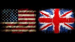 Brits vs Americans: US Elections jargon quiz - BBC News