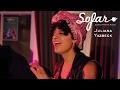 Juliana Yazbeck  - Little Home | Sofar Oxford