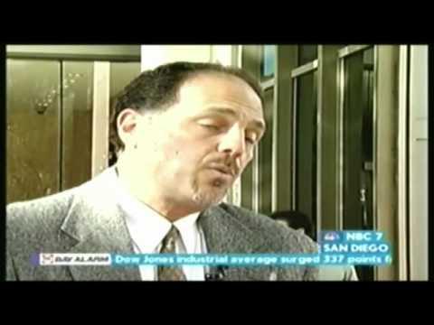 Tax Tips Ronson Shamoun Tax Attorney San Diego