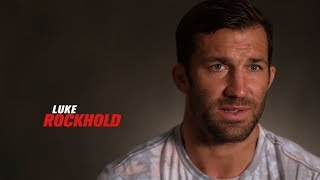 Fight Night Pittsburgh: Rockhold vs Branch - Main Event Preview