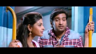 Vallavanukku Pullum Aayudham Official Trailer   Santhanam